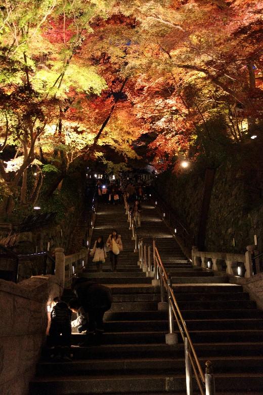 kiyomizu04.jpg