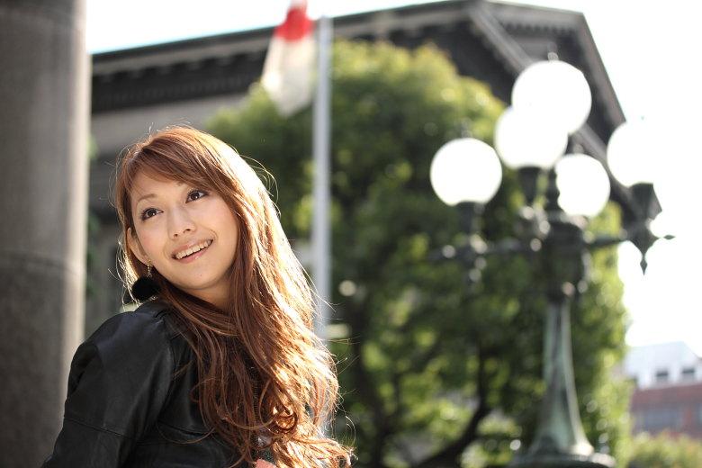 nagisa03.jpg