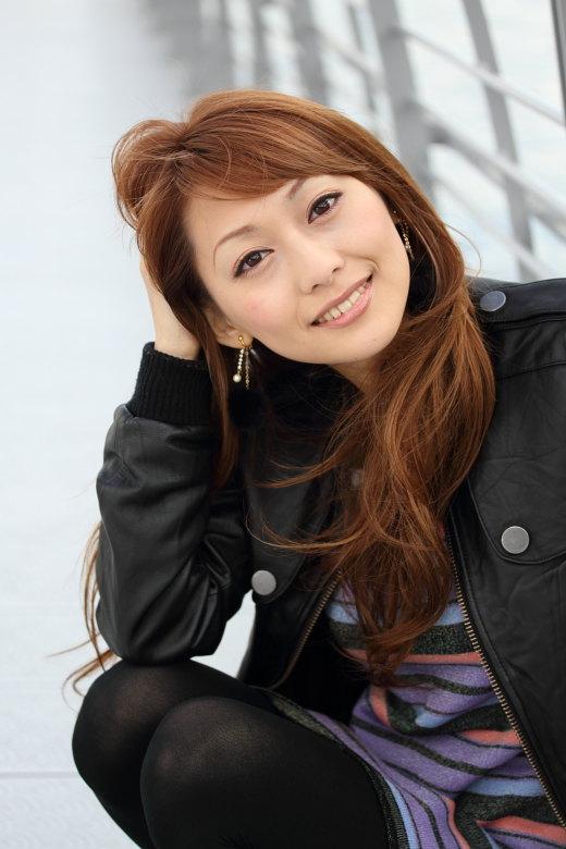 nagisa11.jpg