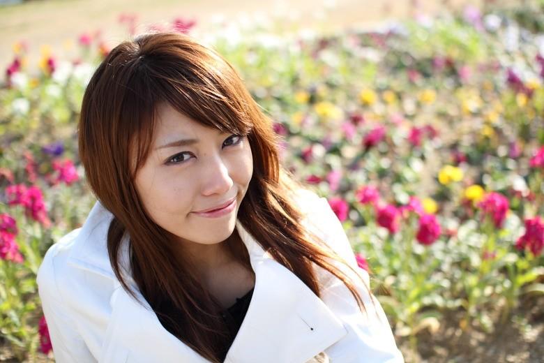 tanakachifumi03.jpg