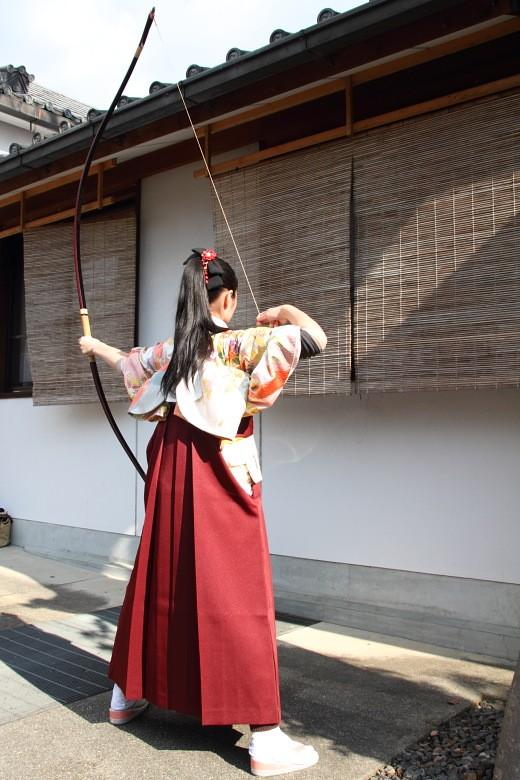 yumiya05.jpg