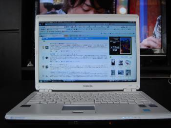 DSC03099_convert_20110222085828.jpg