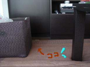 snap_akiyu2_20112582320.jpg