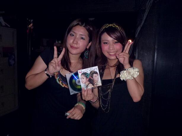 2011.8.29 セブンデイズ大阪縮小164