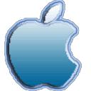 apple53 01-45-49