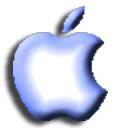 apple14 01-45-46