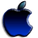 apple44 01-45-51