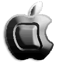 black_and_white_apple_11 01-45-53