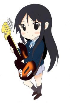 澪 (2)
