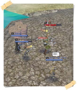 092010 フガさんの強襲
