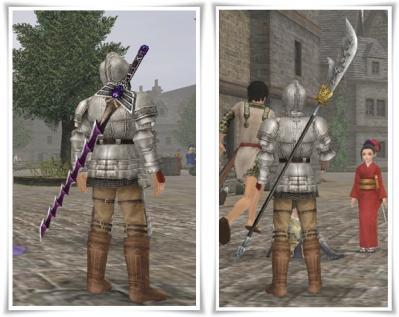 010811 デュミさんの剣