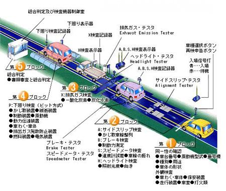 20100219_10.jpg