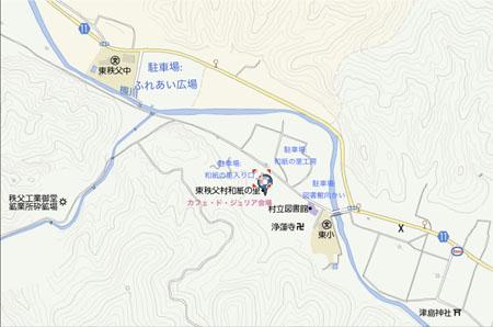 20100415_2.jpg