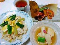 201003料理