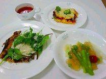 201005料理