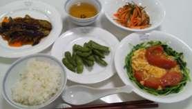 201007料理