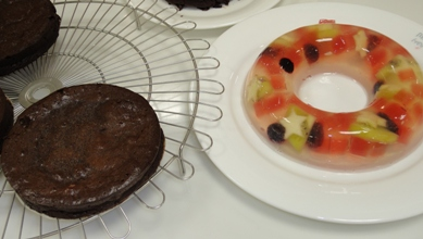 201011ケーキ