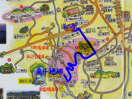 map_20100512095956.jpg