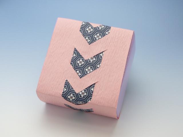 縫う&編む 3
