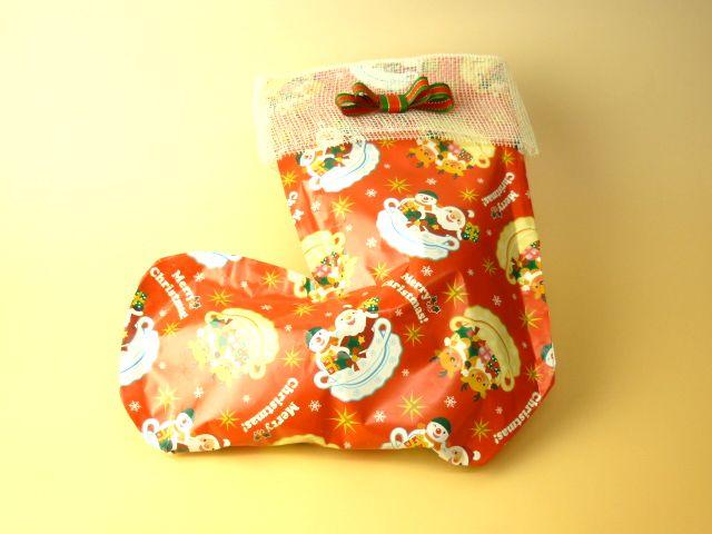 子どもたちへクリスマスプレゼント.jpg