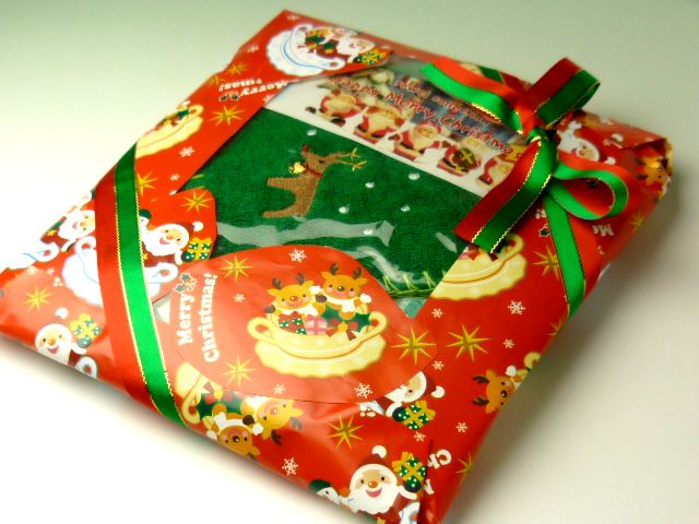 クリスマスプレゼント 8.jpg