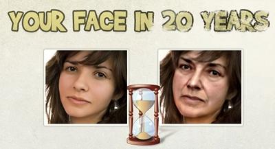 20年後の自分