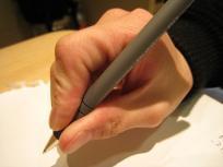 ペンの持ち方_02