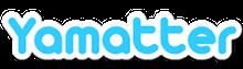 ツイッターのロゴ