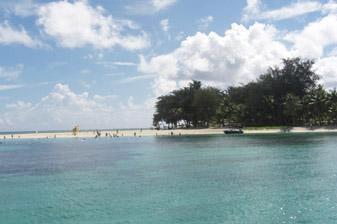 Saipan008.jpg