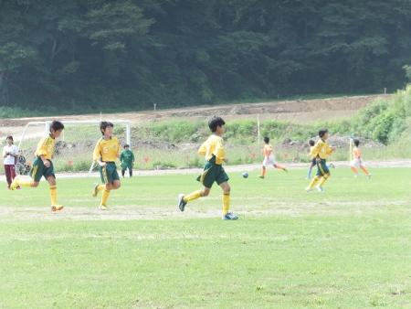 花泉戦0-5勝ち (450x338)