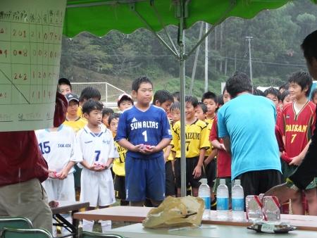 優秀選手賞 (450x338)