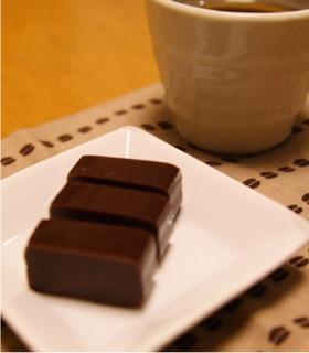 kakao33.jpg