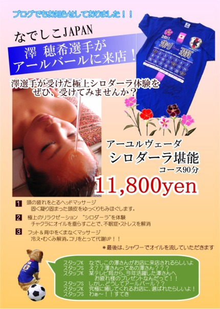 shirodaranadeshikoblog.jpg