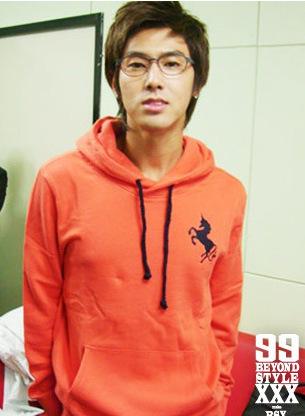 yunho41