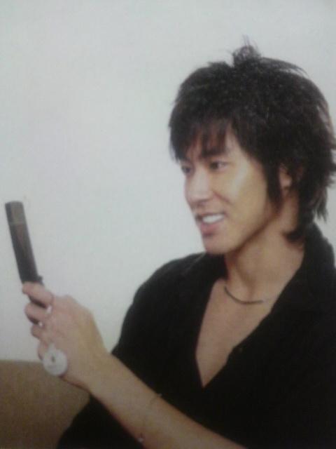 yunho13