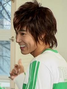 yunho43