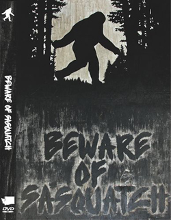beware_of.jpg