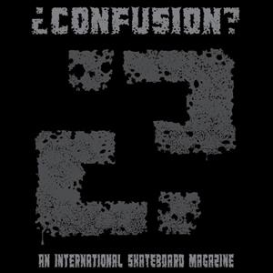 confusion-square-logo.jpg