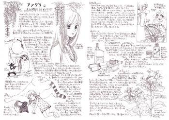 20110515関西コミティアペーパー