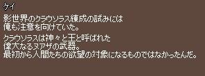 10020411.jpg