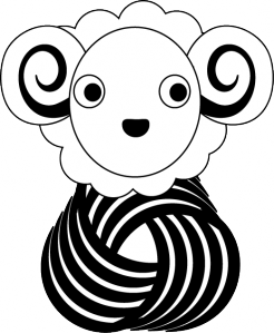sheep_m16.png