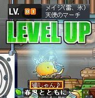 11・25氷魔81LV
