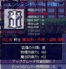 11・29青色の盾