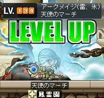 5・13氷魔134LV