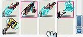 10・16B武器