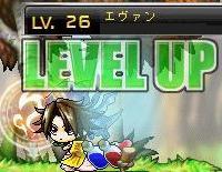 11・3テスト26LV
