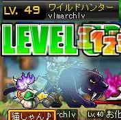 12・15WH49LV