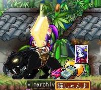 1・8姫カード