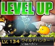 2・2WH134LV