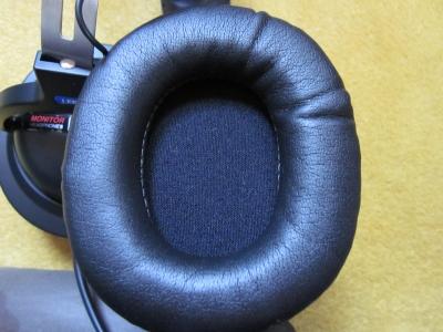 audio-technica プロフェッショナルモニターヘッドホン ATH-PRO5MK2